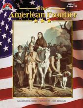 American Frontier (ENHANCED eBook)