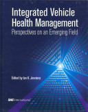 Integrated Vehicle Health Management PDF