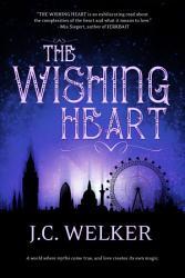 The Wishing Heart Book PDF