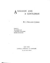 A Soldier and a Gentleman