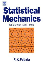 Statistical Mechanics: Edition 2