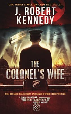 The Colonel s Wife