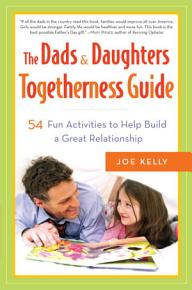 The Dads   Daughters Togetherness Guide PDF