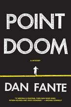 Point Doom PDF