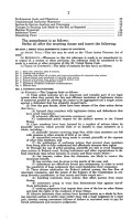 Class Action Fairness Act of 2003 PDF
