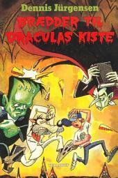 Freddy #2: Brædder til Draculas kiste
