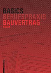 Basics Bauvertrag PDF