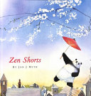 Zen Shorts  PB
