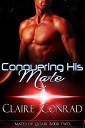 Conquering His Mate
