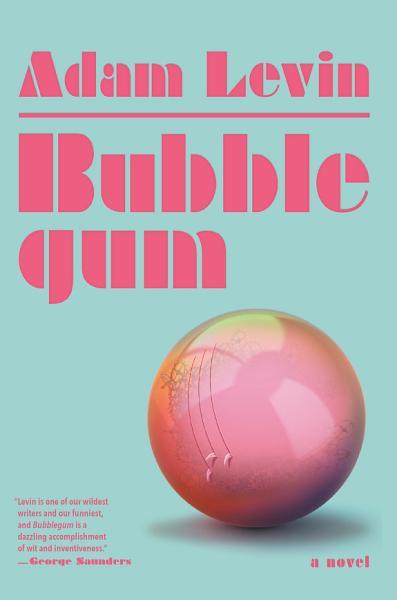 Download Bubblegum Book