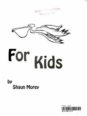 Incredible Fishing Stories for Kids PDF