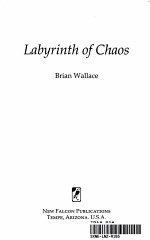 Labyrinth of Chaos