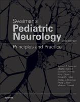 Swaiman s Pediatric Neurology E Book PDF