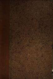 Histoire généalogique de la royale maison de Savoye: iustifiée par titres, fondations de monasteres, manuscripts... enrichie de plusieurs portraits, seaux, monnoyes, sepultures & armoiries