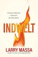 Download Indwelt Book