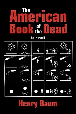 Download The American Book of the Dead Book