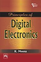 Principles of Digital Electronics PDF
