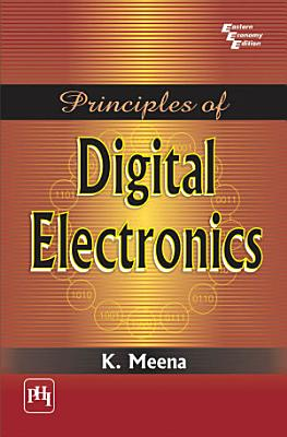 Principles of Digital Electronics PDF