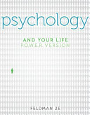 Psychology and Your Life Power Version PDF