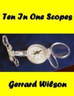 Ten In One Scopes