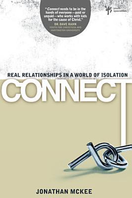Connect PDF