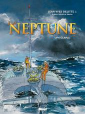 Neptune intégrale