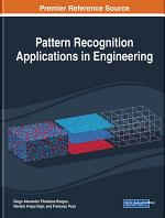 Pattern Recognition Applications in Engineering
