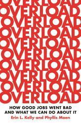 Overload Book PDF