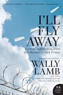 I ll Fly Away Book