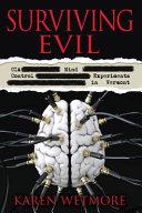 Download Surviving Evil Book