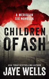 Children of Ash