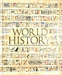 Download World History Book