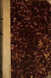 La vieille Fronde: 1648