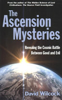 The Ascension Mysteries PDF