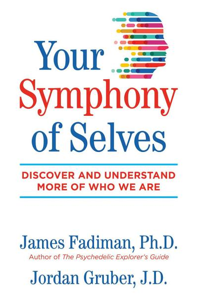 Download Your Symphony of Selves Book