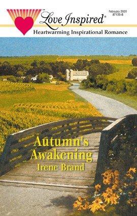 Autumn s Awakening