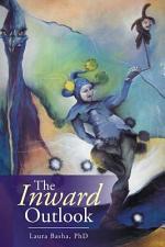 The Inward Outlook