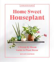 Home Sweet Houseplant PDF