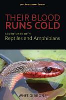 Their Blood Runs Cold PDF