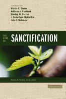 Five Views on Sanctification PDF