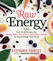 Raw Energy PDF