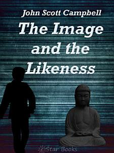 The Image and the Likeness Book
