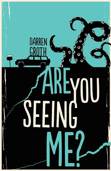 Download Are You Seeing Me  Book