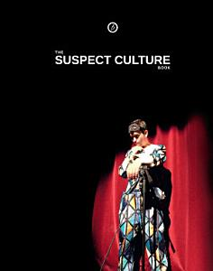 The Suspect Culture Book Book