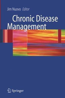 Chronic Disease Management
