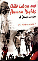 Child Labour and Human Rights PDF