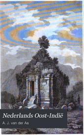 Nederlands Oost-Indië: of, Beschrijving der Nederlandsche bezittingen in Oost-Indië, Volume 4