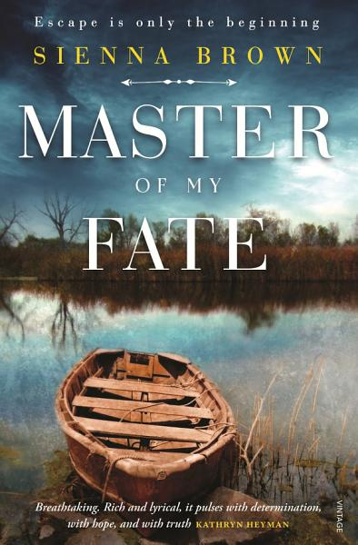 Download Master Of My Fate Book
