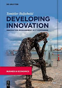 Developing Innovation PDF