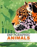 Infographic Animals PDF
